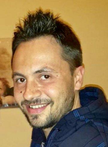 Ragazzo di Salerno scomparso, l'appello della famiglia e degli amici - aSalerno.it