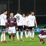 35 Delusione Salernitana
