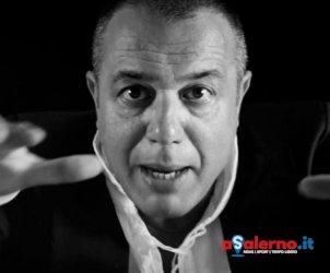 Federico Salvatore orizzontale (1)