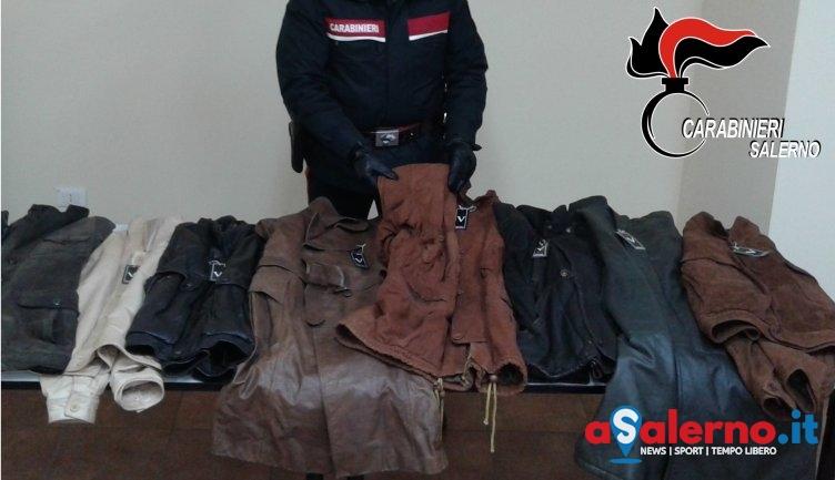 Tentata truffa e sostituzione di persona, denunciati due napoletani dai Carabinieri - aSalerno.it