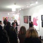 Foto Conferenza Warhol2