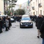 FuneraleScarpetta02