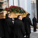 FuneraleScarpetta05