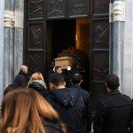 FuneraleScarpetta08