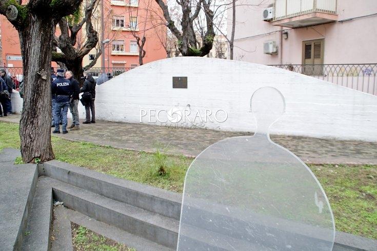 Attentato delle BR a Salerno, lunedì la commemorazione di De Marco, Bandiera e Palumbo - aSalerno.it
