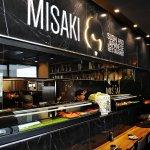 MisakiSushi11