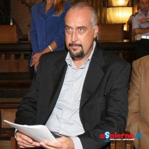 Saracca Guglielmo