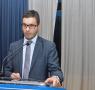Salerno Hotel Mediterranea Conferenza Programmatica PSI