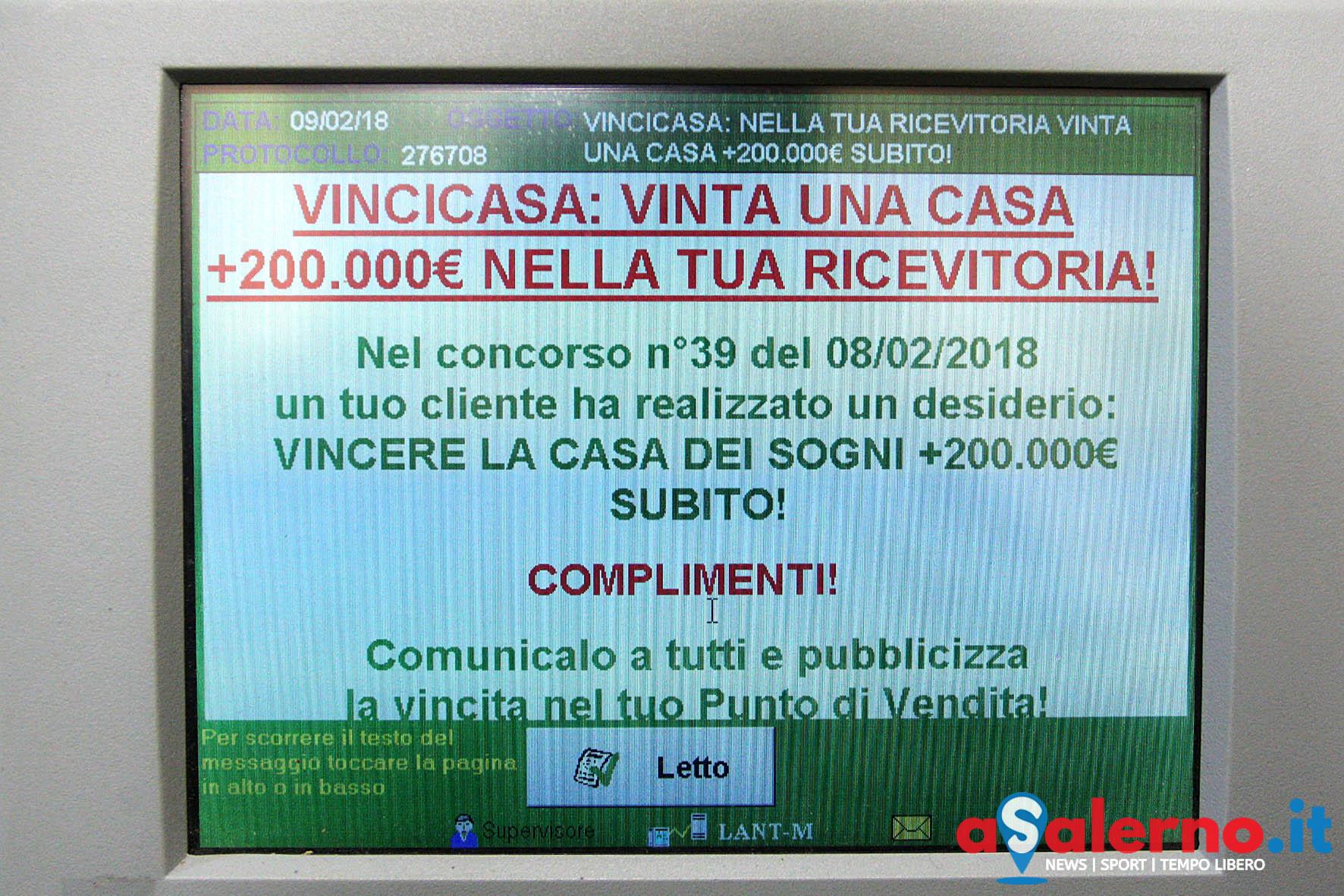VincitaTabacchi03