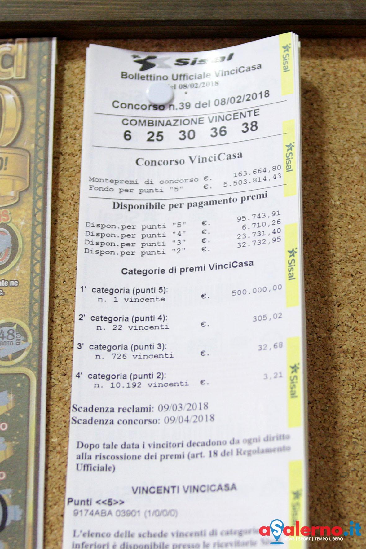 VincitaTabacchi06