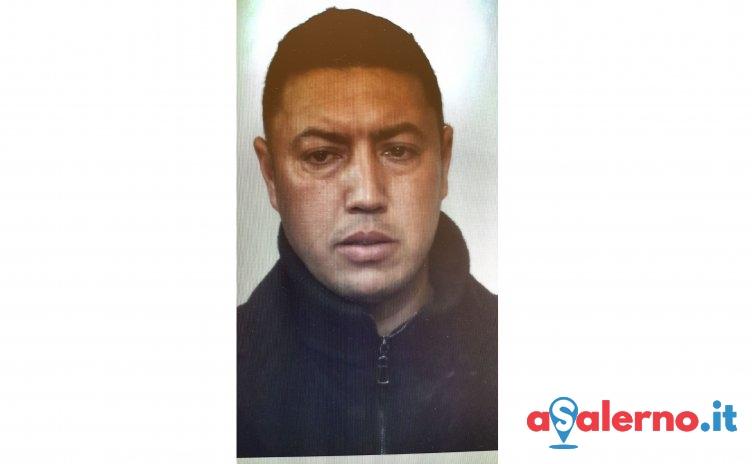 Trovato dai carabinieri mentre picchia la compagna, in manette Adil El Hadri - aSalerno.it