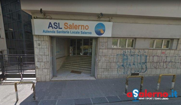 Indagine sui tetti di spesa per i centri privati nell'Asl di Salerno: 34 avvisi di garanzia - aSalerno.it