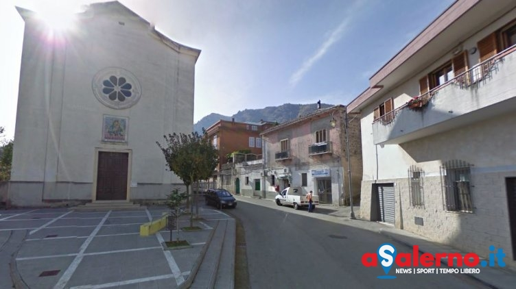 Sarà realizzato il campo di calcetto a Caposaragnano - aSalerno.it
