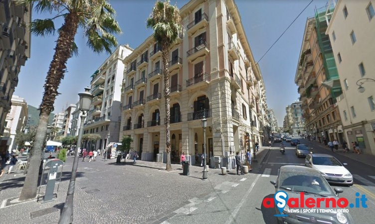Imprese straniere a Salerno e provincia in continua espansione - aSalerno.it
