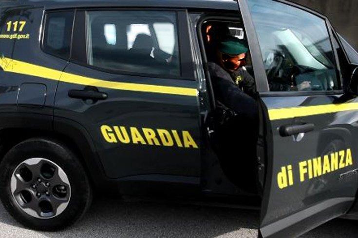 Truffe agli anziani a Salerno, tre indagati - aSalerno.it