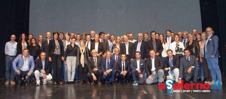Commercialisti Salerno: primo convegno sui contratti derivati e processo giuridico economico - aSalerno.it