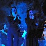 SAL - 16 03 2018 Teatro Augusteo. Concerto Buon compleanno Pino. Foto Tanopress