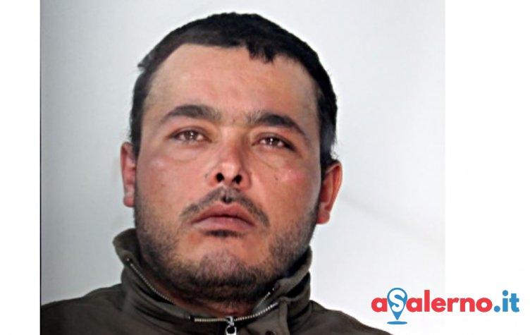 Pretendeva soldi al parcheggio di piazza Amendola, arrestato tunisino pluripregiudicato - aSalerno.it