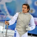 Claudia Memoli 2