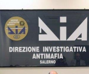 DIA_Generale_Giuseppe_Governale2