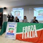 ForzaItalia13