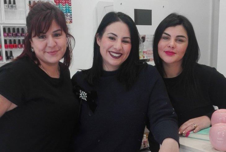 Essere belle con.. Gioia: lunedì speciale evento al salone di bellezza - aSalerno.it