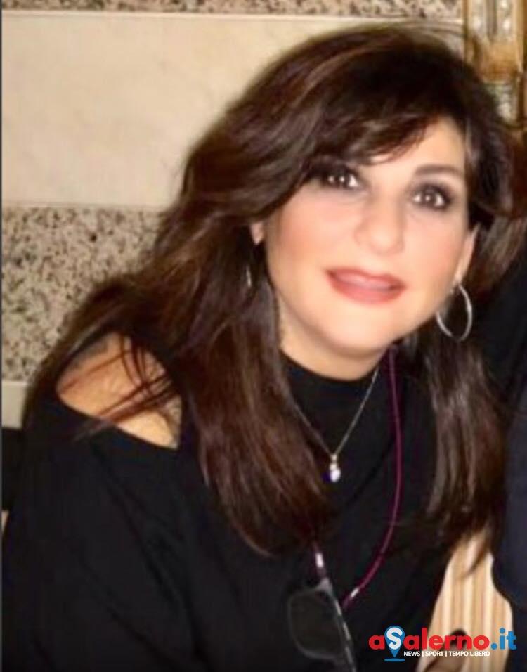Marina_manager