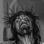 Via Crucis dom 9 apr 2017_179