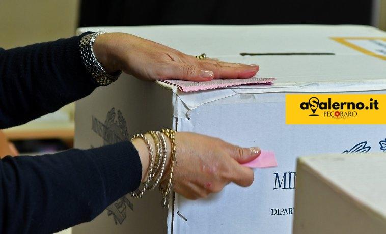 VotazioneSindaco25