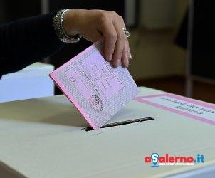 VotazioneSindaco26