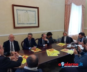 conferenza stampa_1 (1)