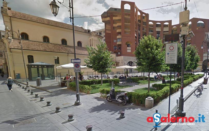 Dalla rissa in piazza del Corso ai controlli nella movida indagini a Nocera Inferiore