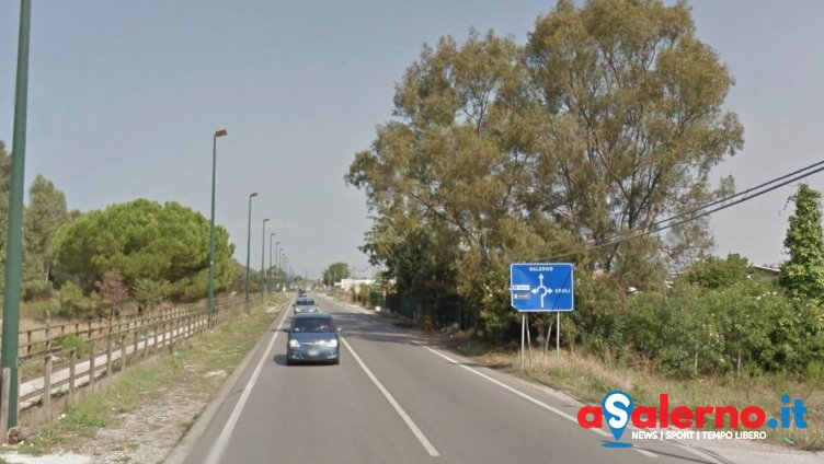Eboli, ordinanza comunale contro la prostituzione in litoranea - aSalerno.it