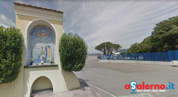 """Medici Cattolici: all'Unisa la """"formazione del medico nell'era digitale"""" - aSalerno.it"""