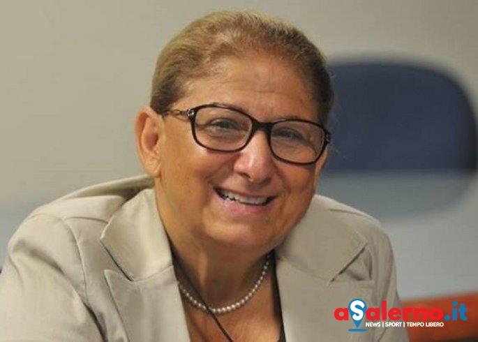 Il voto a Nocera Inferiore: anche qui vince Virginia Villano con il 46,92% - aSalerno.it