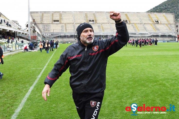 Palermo e Cosenza.. eccola qui la nuova B - aSalerno.it