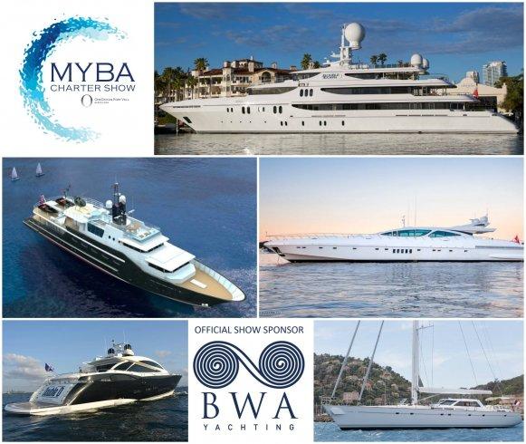 "Marina d'Arechi pronta a ""sbarcare"" al MyBa in terra catalana - aSalerno.it"
