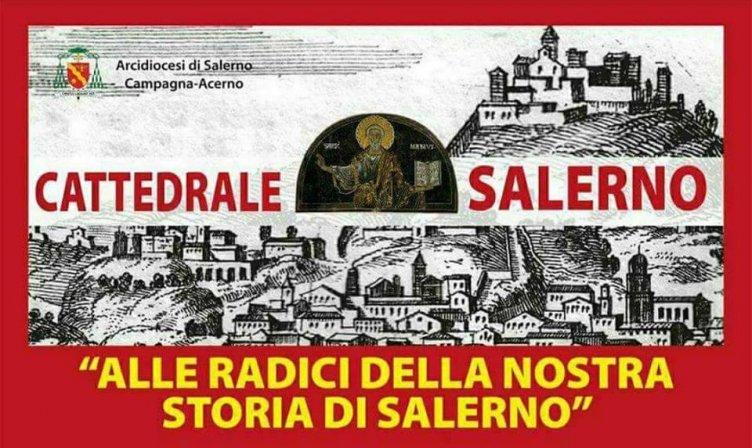"""""""Il porto di Salerno e le sue origini"""", un salto nel passato nella storia marinara della città - aSalerno.it"""