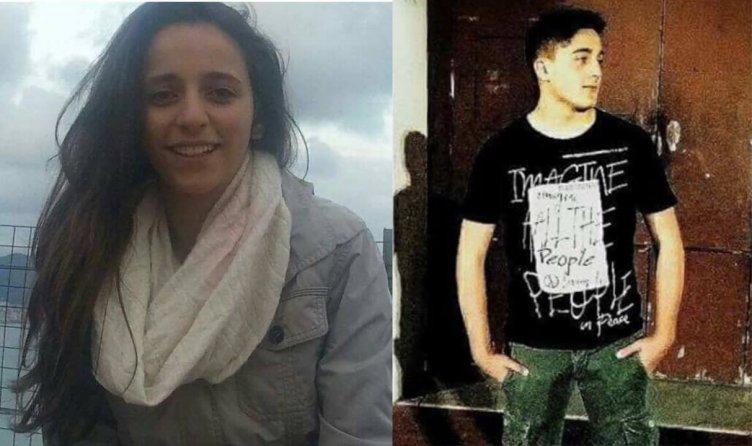 Baronissi: Luciana e Gianluca scomparsi da ieri sera - aSalerno.it