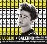 4x3 RIKI Salerno