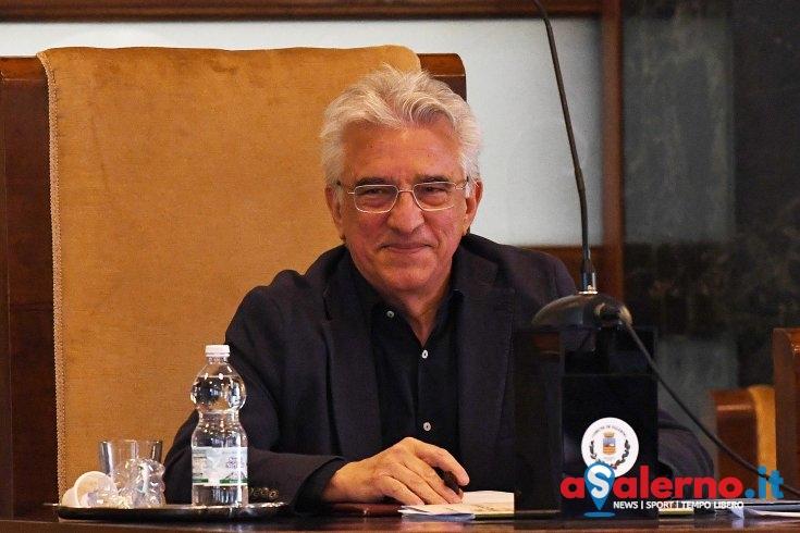 FOTO-Consiglio Comunale: i punti approvati nella seduta odierna a Palazzo di Città - aSalerno.it