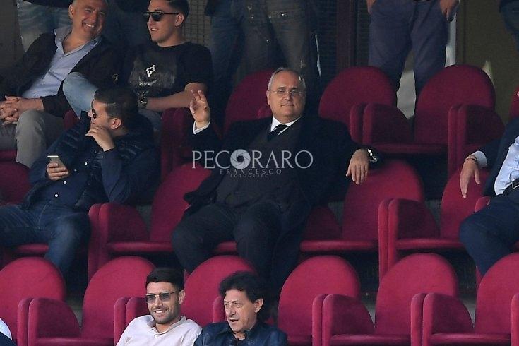 Respinti ancora i ricorsi di Palermo e Foggia, rossoneri devono anche 1000 euro ai granata - aSalerno.it