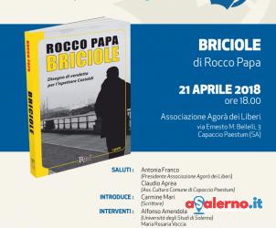 RoccoPapa_01