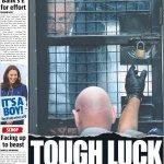 au_daily_telegraph.750