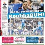 corriere_dello_sport-2018-04-23-5add13c87da0b