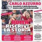 corriere_dello_sport-2018-04-24-5ade60962a2aa