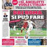 corriere_dello_sport-2018-04-25-5adfbb7406e70
