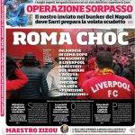 corriere_dello_sport-2018-04-26-5ae10139dab4e