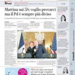 la_repubblica-2018-04-26-5ae12a402a2dd