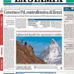 la_stampa-2018-04-26-5ae166822c80a